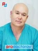 seksopatolog-urologiya-spb