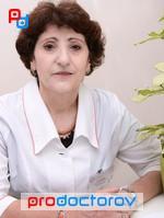 Диагностика суставы санкт-петербург ревматолог резкая боль в искусственном тазобедренном суставе