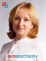 otkrovennoe-foto-iz-kabineta-ginekologa