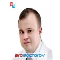 Врач ортопед плечевоо сустава санкт - петербург тазобедренный сустав эндопротез цена