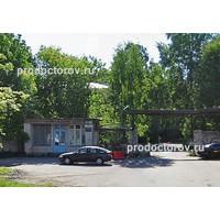 Лепельская областная больница реабилитации