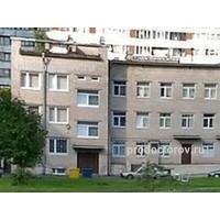 Наша клиника лобачевского 108 телефон