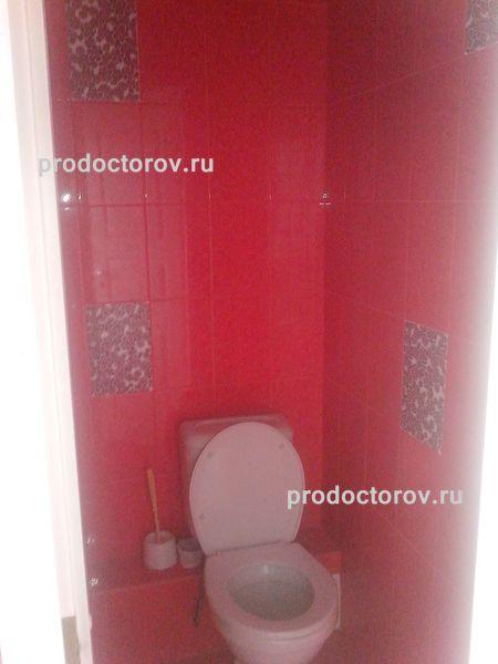 Стоматологические поликлиники детские октябрьского района