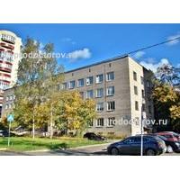 Клинздрав.ру запись к врачу поликлиника