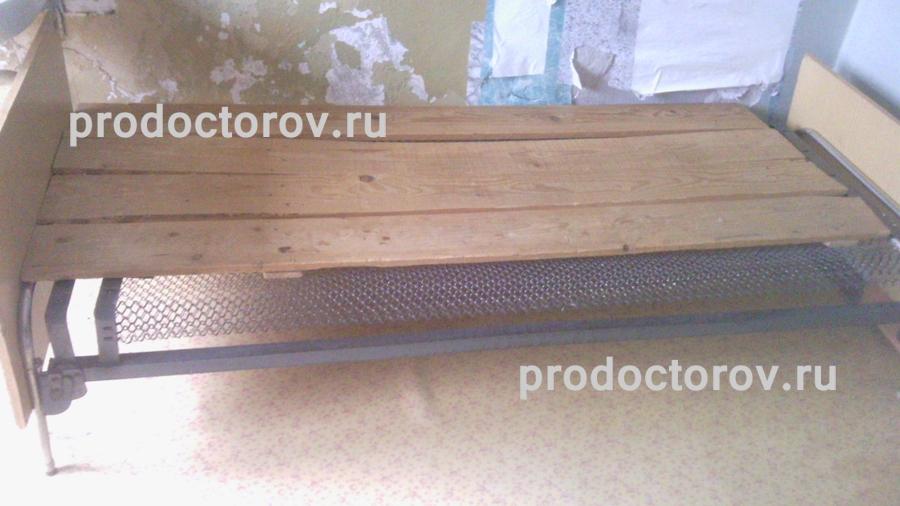 Альфа мед медицинский центр новосибирск официальный сайт