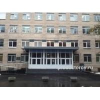 красносельский район адреса юридических консультаций