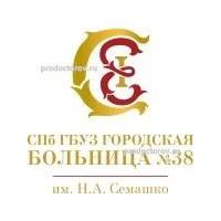 143 поликлиника москва официальный сайт
