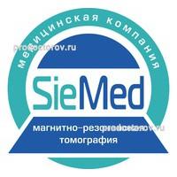 Цены в центре МРТ «СиМед» на Магнитогорской, Санкт-Петербург - ПроДокторов