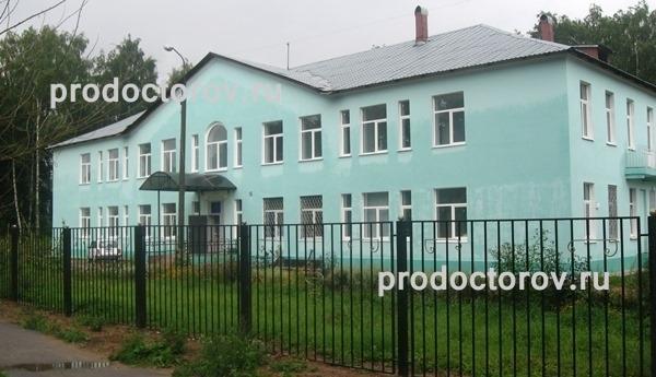 Работа охранником в больнице москвы вахта