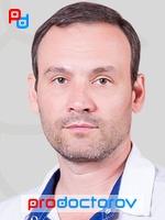 Центр пластической хирургии старом осколе санаторий красноусольск пластическая хирургия