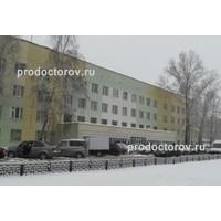 Црб с.грахово запись к врачу