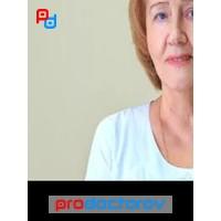 ставрополь диетолог эндокринолог