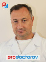 Сексембаев александр юрьевич