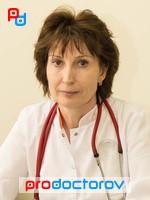 Веб регистратура детский врач дивногорск