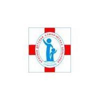 Детская инфекционная больница 3 в санкт петербурге