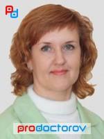 диетолог стерлитамак