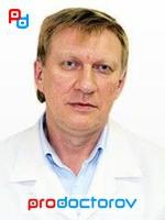 Центр пластической хирургии г.сургут пластическая хирургия г.ровно