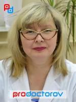 Наркология тамбов на московской лечение наркомании в бехтереве