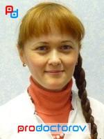 диетолог тольятти отзывы
