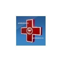 Центр союзов клиническая больница