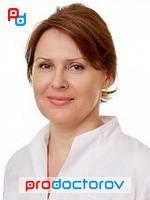 клиника консультант тула официальный сайт