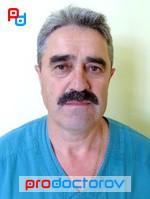 Василий котов уролог