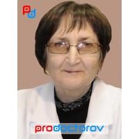 врач диетолог тверь