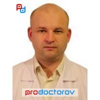 Медицинский центр ГУТАКЛИНИК