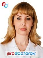 Муз волжская стоматологическая поликлиника