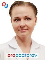 5 филиал детская поликлиника гомель