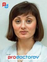 Стоматологические поликлиники г.красногорск