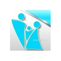 7 поликлиника расписание врачей саратов