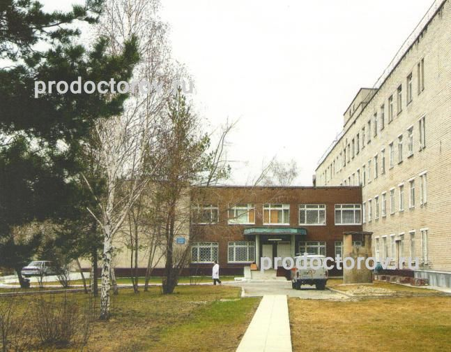 Поликлиника 175 старый гай регистратура