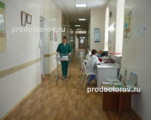 Владимир Колганов  фильмография  российские актёры