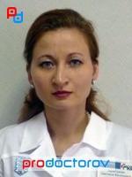 Городская поликлиника 4 ростов-на-дону главный врач