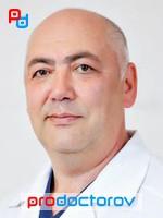 Наркологии уфы наркологическая клиника москва официальный сайт