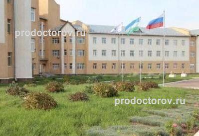 Одинцово клиника проктологии