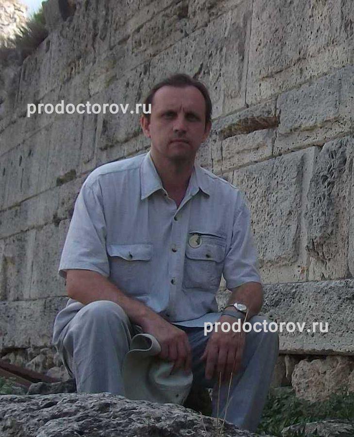 https://prodoctorov.ru/media/photo/ulyanovsk/doctorimage/244334/356875-244334-tokreva_l.jpg