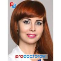 диетолог ульяновск отзывы