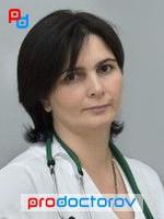 Работа врачам для граждан снг