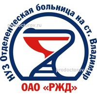 Детская поликлиника московской области