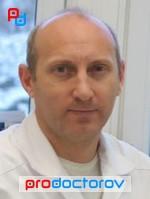 Наркологии владивостока абстинентный синдром при каннабиоидной зависимости