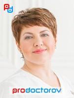 Хороший дерматолог во владивостоке лечение акне Озонотерапия Аникеевская улица Чебоксары