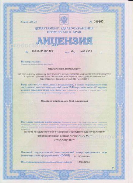 Психиатрическая больница на 8 марта официальный сайт врачи