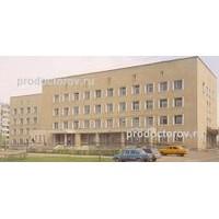 Психиатрическая больница в челябинске официальный сайт