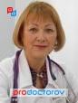 Официальный сайт 9 больницы донецка