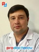 Таблетки повышающие потенцию в украине