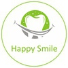 Стоматология «Happy Smile»