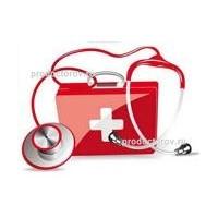 Детская областная больница николаев кардиолог