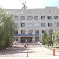 Волгоград красный октябрь центр реабилитации лечение алкоголизма в барнауле адреса
